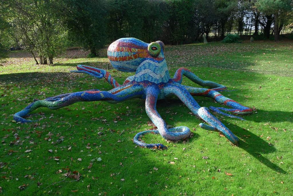 Marialuisa_Tadei_2011_Yorkshire_Sculpture_Park-1024x683